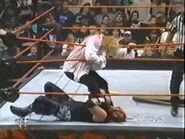 January 18, 1999 Monday Night RAW.00005
