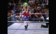 July 26, 1993 Monday Night RAW.00019