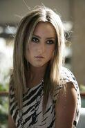 Lauren Mayhew 14
