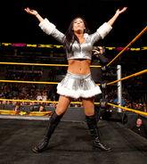 NXT 10-16-10 16