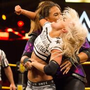 NXT 6-22-16 15