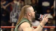 Raw's Most Memorable Moments.00039