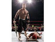 Raw-16-1-2006.38