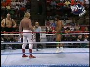 September 14, 1986 Wrestling Challenge.18