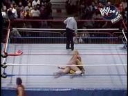 September 7, 1986 Wrestling Challenge .17