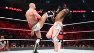 10-10-16 Raw 11