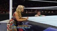 4.5.13 WWE Superstars.3