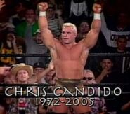 Chris Candido 13