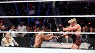 December 7, 2015 Monday Night RAW.41