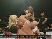 ECW 7-25-06 6