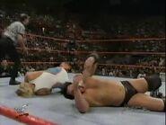 January 19, 1998 Monday Night RAW.00016