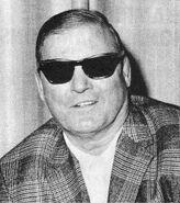 Leroy McGuirk