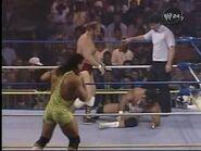 WrestleWar 1990.00035