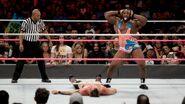 10-3-16 Raw 46