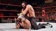 7-31-17 Raw 47
