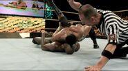 NXT 081 Photo 068