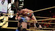 NXT 2.22.12.10