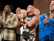 November 14, 2005 Raw.11