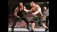 Raw-9-October-2006-42