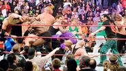 Raw 11-20-06 1