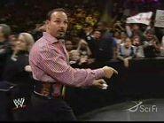 February 12, 2008 ECW.00019