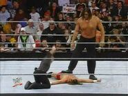 March 11, 2008 ECW.00010
