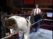 May 24, 1993 Monday Night RAW.00011