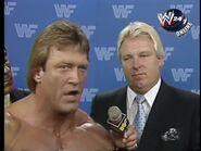 November 9, 1986 Wrestling Challenge.00033
