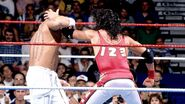 SummerSlam 1995.10