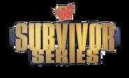 Survivorseries96