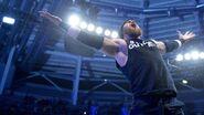 WWE House Show 8-27-16 1