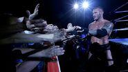 WrestleMania Revenge Tour 2015 - Toulouse.18