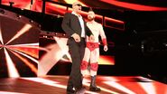 10-3-16 Raw 55