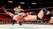 6-27-17 Raw 24