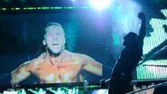 April 4 2011 Raw.1