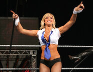 ECW 13-3-2007 15