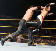NXT 6-22-10 4