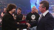 Raw 23-6-2003 2