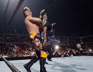 Royal Rumble 2006.44