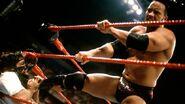 Survivor Series 1998.39