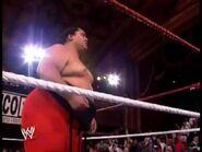 February 15, 1993 Monday Night RAW.00009