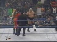 March 30, 2000 Smackdown.00003