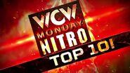 Monday Nitro Top 10.00001