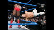 Smackdown-30September2005-30