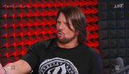 Stone Cold Podcast A.J. Styles.00001