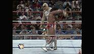 SummerSlam 1996.00021