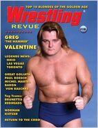 WrestlingRevue148
