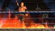 Wwe-smackdown-vs-raw-2011-20100923092752326 640w