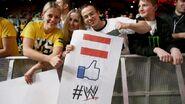 5-17-14 WWE 4