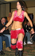 Davina Rose 7